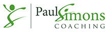 Paul Simons Coaching