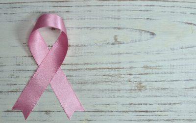 4 Februari Wereld kankerdag