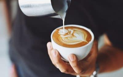 Terugkijken naar 2019 en de koffie klaar zetten voor 2020