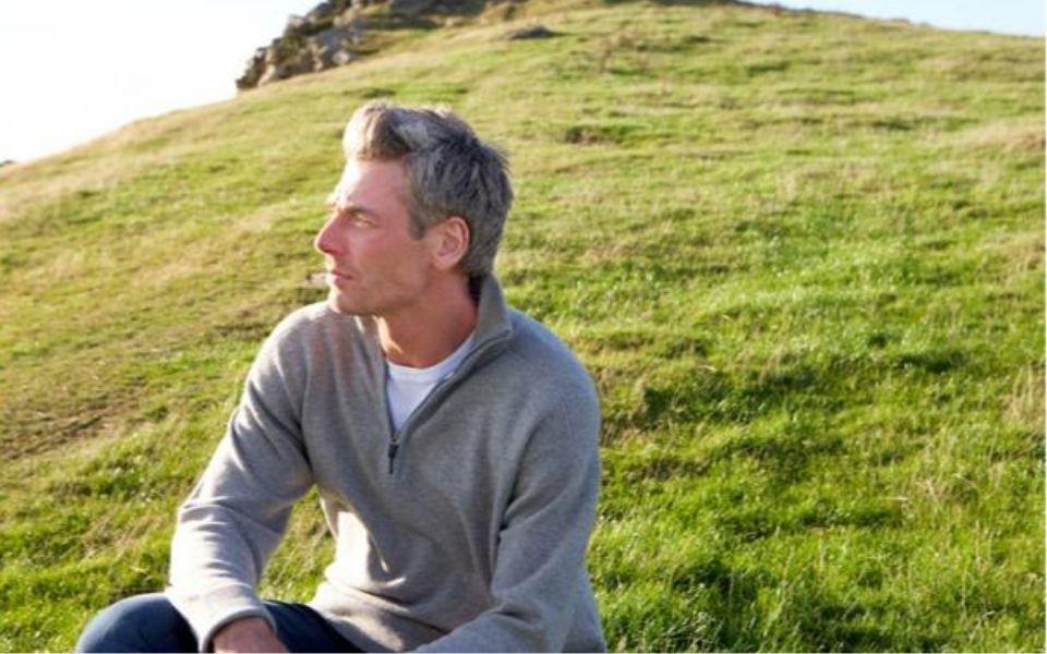 De diagnose kanker verwerken: hoe accepteer je dat je ziek bent?